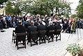 153a.Matlovich.Ceremony.CC.WDC.10October2009 (37315642856).jpg