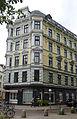 15912 Arnemannstraße 1.JPG
