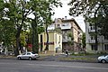 15 Shevchenko Avenue, Odessa.jpg