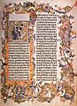 15th-century painters - Comments on Ptolemai - WGA15714.jpg
