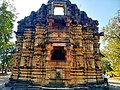 15th Century Temple at Polo Forest.jpg