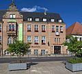 16-06-21-Eberswalde-RalfR-WP 20160621 17 09 00 -17 11 57-Pro.jpg