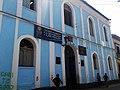 16.1 Colegio Bolivar.jpg