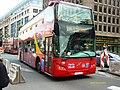 160 CitySightSeeingBruxelles - Flickr - antoniovera1.jpg