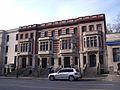1617-1625 Sherbrooke Street West, Montreal 03.jpg