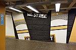 161st St Yankee Stadium td 17 - IND Wall-Slide.jpg