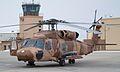 163285 73 SH-60F NSAWC (3143359235).jpg
