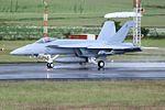 169119 F-A-18E US Navy (28010169226).jpg