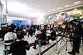 16 04 2020 Coletiva de Imprensa com o Presidente da República, Jair Bolsonaro (49782688382).jpg