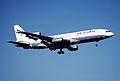 16ad - Air Atlanta Icelandic Lockheed L-1011 TriStar 1; TF-ABU@ZRH;29.03.1998 (5135346858).jpg