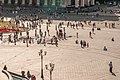 17-07-02-Maidan Nezalezhnosti RR74344.jpg