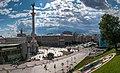 17-07-02-Maidan Nezalezhnosti RR74370-PANORAMA.jpg