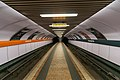 17-11-15-Glasgow-Subway RR70174.jpg