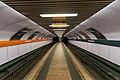 17-11-15-Glasgow-Subway RR70174.jpg