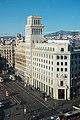 17-12-04-El Corte Inglés-Plaça de Catalunya-RalfR-DSCF0666.jpg