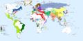 1700 CE world map.hu.png