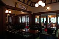 170720 Fujiya Hotel Hakone Japan15s.jpg