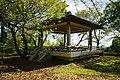 171008 Shingu Castle Shingu Wakayama pref Japan30n.jpg