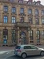 172-Wappen Bamberg Lange-str-48.jpg