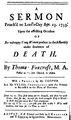 1733 YoungWoman byThomasFoxcroft Boston.jpg