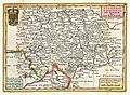 1747 La Feuille Map of Rhineland, Germany - Geographicus - Rhein-lafeuille-1747.jpg
