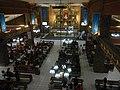 1767San Mateo Rizal Church Aranzazu Landmarks 39.jpg