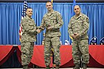 176th Wing Holds Annual Awards Ceremony (42288983761).jpg