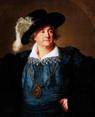 1797 Stanislaus II Augustus Poniatowski, King of Poland Le Brun.PNG