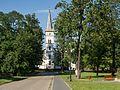 180 Ozimek, kościół ewangelicki.jpg