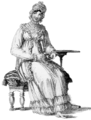 1815-Morning-dress-Ackermanns.png