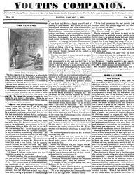 1831 YouthsCompanion v4 January5.png