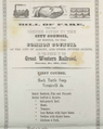 1841 dinner railroad CityCouncil USHotel Boston detail.png
