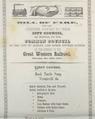 1841 dinner railroad CityCouncil USHotel Boston detail.png