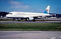 184aa - Croatia Airlines Airbus A320, 9A-CTF@ZRH,14.08.2002 - Flickr - Aero Icarus.jpg