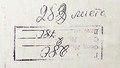 1850 год. Ревизская сказка христиан и евреев Бердичевского уезда.pdf