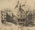1852 OldStateHouse Boston McIntyre map detail.png