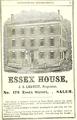 1857 EssexHouse EssexSt SalemDirectory Massachusetts.png