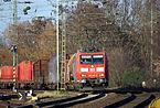 185 016-3 Köln-Kalk Nord 2015-12-31-01.JPG