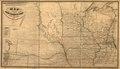 1869c Iowa Map Chicago Northwestern Railroad (IA 1869cIowaMapChicagoNorthwesternRailroad).pdf