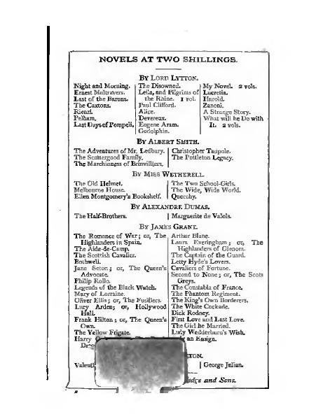 File:1872. Mark Twain's Sketches.djvu
