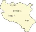 1882~1913년 세르비아 왕국.png