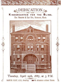 1887 Kindergarten for the Blind PerkinsSt Boston.png