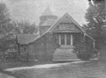 1891 Easthampton public library Massachusetts.png