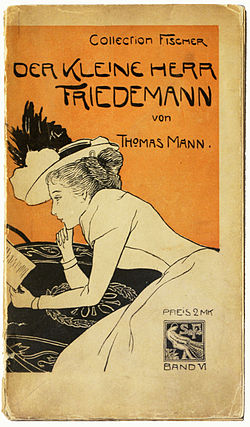 1898 Thomas Mann Friedemann.jpg