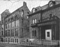 1899 Worcester public library Massachusetts.png