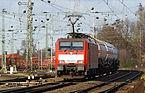 189 029-2 Köln-Kalk Nord 2016-01-28-01.JPG