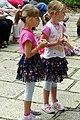 19.8.17 Pisek MFF Saturday Afternoon Dancing 117 (36702231725).jpg