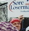 19.ElectionProtest.USSC.WDC.11December2000 (22181721708) (Sore Loserman).jpg