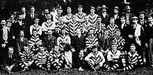 1902 North Adelaide premiership team.jpg