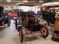 1904 Ford C pic4.JPG